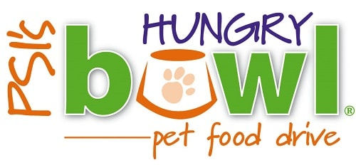 hungrybowl 2015 logo